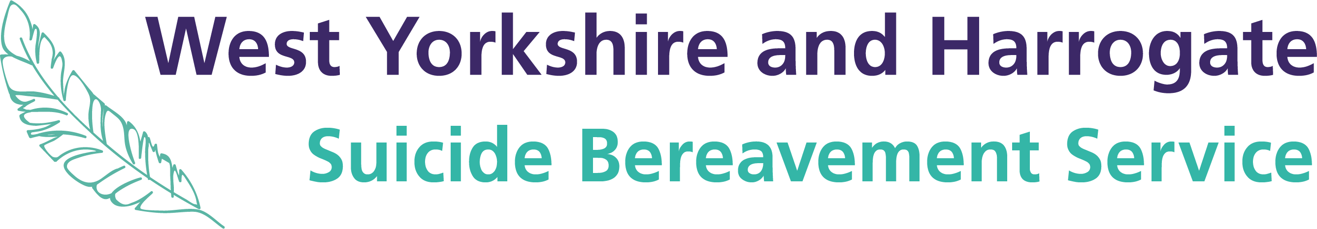 West Yorks & Harrogate Suicide Bereavement Service